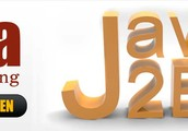 Java Training Courses and Training Institute In Chennai