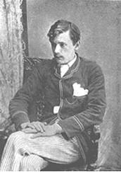 Ernest Christopher Dowson Bibliography
