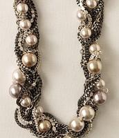 Colette Necklace - $70