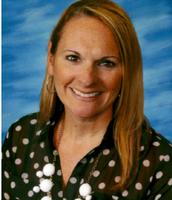 Jennifer Cowan, Counselor