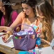 Do you LOVE Thirty-One products?