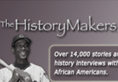 KB Polk ES Students Tops at TheHistoryMakers 2016 Digital Archive Contest