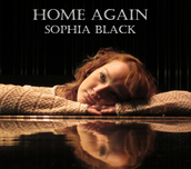 Home Again - Sophia Black