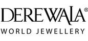 Derewala Industries Ltd.