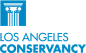 The Los Angeles Conservancy