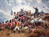 War record (Battle of New Orleans)