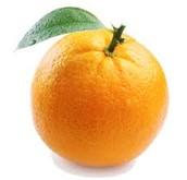 High in Vitamin C