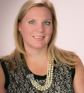Amy Pierce, Independent Stylist for Stella & Dot