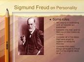 Sigmunds Views