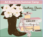 Southern Charm: June 13th-17th