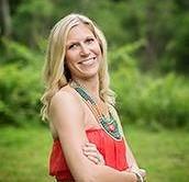Jess Silberzahn - Forest Hill, MD