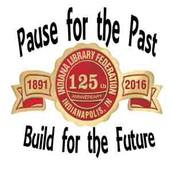 ILF Conference Deadline Looms