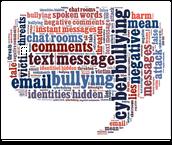 Cyber Bullying - #1