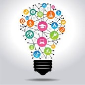 Strategic Teaching:  Where to start?