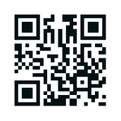 QR Code to Our School Website