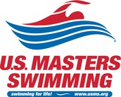 Masters Swimming!