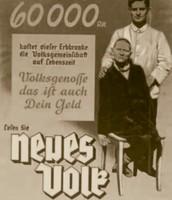 Propaganda for Euthanasia