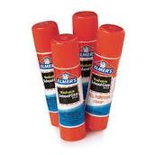 Wanted: Glue Sticks!!