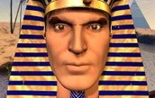 What do Citizens Think of Ramses II