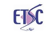 Ed Tech Support Center
