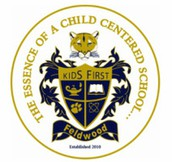 FELDWOOD ELEMENTARY SCHOOL