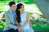 Engagement Photography Brisbane Prices