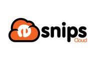 eSnips Cloud (C++, PHP, Windows)