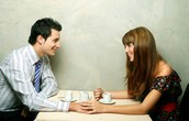 Enjoy Swinger Dating at Tinder