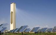 Solar Fields