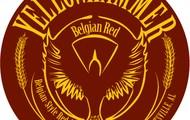 Belgian Red