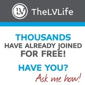 Are You Ready to Get Your Thrive On?