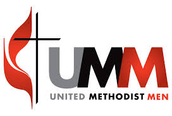 UMM Monthly Meeting  Sunday April 12th at 7AM