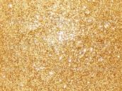 #3 Gold