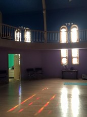 Meditation Self-Healing Center of Lapeer
