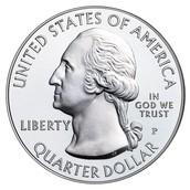 AR Quarter Dates