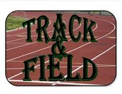 our shop sale the best track and field products