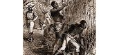 fight against slavery