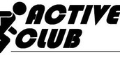 The ACTIVE CLUB!!! (150-499 PRV)
