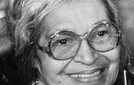 Rosa in 1988