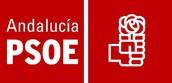 Más Andalucía para un nuevo escenario de reforma federal