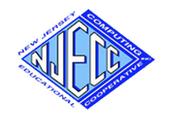 NJECC 2016 Conference