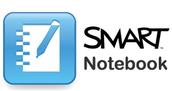 Smartboard Tricks