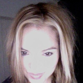Patsy Flores profile pic