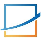 Breakthrough Marketing & Media Strategies Inc