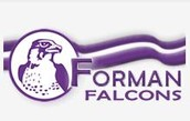 Forman Elementary Holiday Bazaar