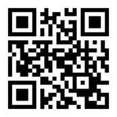 Kaplan- Choose Free Resources