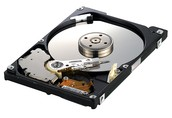 What Is A Hard Disk Drive?