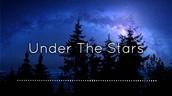 Season closing under the stars