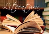 Guia de Leitura