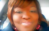 Prophetess Jamonica Hale